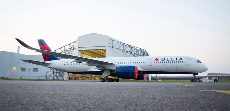 Delta Airlines Sale Alert: Premium Economy To Beijing From $614