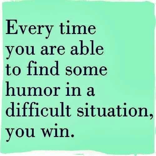 laughing quotes for facebook - photo #19