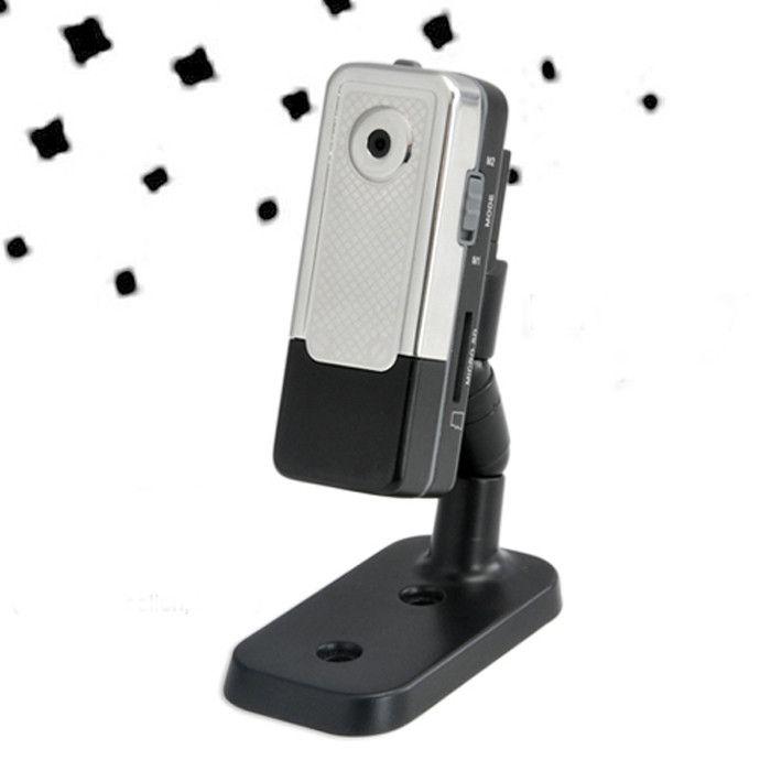 「小型隠しカメラ説明」 当社の商品はすべて送料無料です!安全で安心、高級感あふれる隠しカメラ商品を取り揃えました!当社はお客様に一番いい小型隠しカメラ製品 と100% 満足度のカスタマーサービスを提供いたします。隠しカメラ専門店なら、goo-buyへどうぞ! http://www.goo-buy.com/mini-camera-jp0780.html