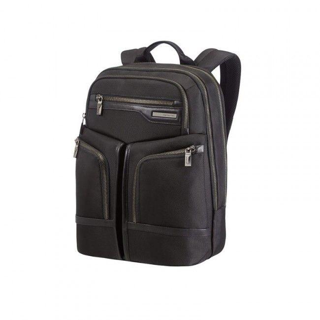 Zaino Samsonite Gt Supreme grande 16D007 - Scalia Group  #zaini #backpacks #business #moda #fashion #glamour #samsonite