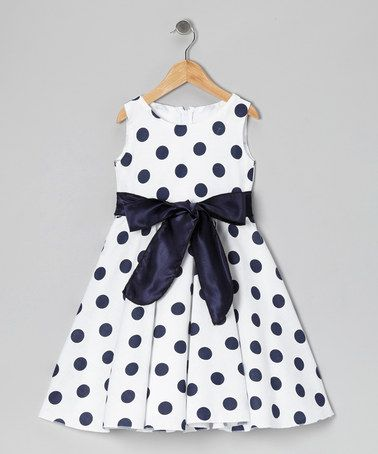 17 Best images about Toddler dresses on Pinterest | Homemade ...