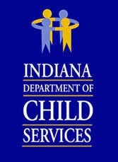 CHILD SUPPORT DIVISION    Indiana Department of Child Services Award    Most Improved County    Child Support Enforcement     State of Indiana    Child Support Bureau    Gratefully Acknowledges    The Efforts of    Shelby County    Most Improvement    FFY 2005 to FFY 2006     Presented: June 14, 2007