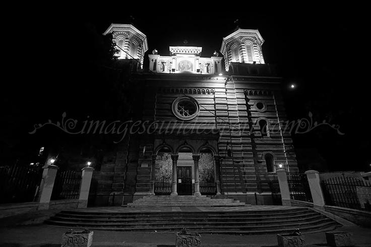 fotografie nocturna, photo night, foto nacht, photo de nuit, night photography