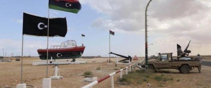 #Libya Loses 50,000 BPD In Production As Protests Continue https://oilprice.com/Latest-Energy-News/World-News/Libya-Loses-50000-BPD-In-Production-As-Protests-Continue.html?utm_content=bufferc135e&utm_medium=social&utm_source=pinterest.com&utm_campaign=buffer  #energy #uk #oil #gas #oilandgas #subsea #alxcltd