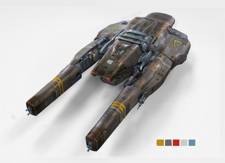 160 best images about Air/space craft on Pinterest   EVE Online ...