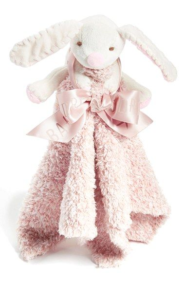 Barefoot Dreams® CozyChic® Barefoot Buddies (Baby)(Nordstrom Exclusive) available at #Nordstrom Sale: $21.90 After Sale: $32.00 Item #1096186