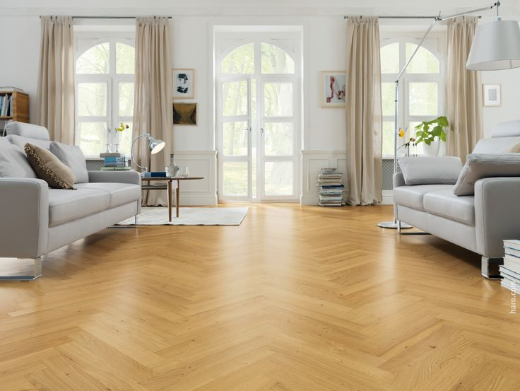 haro professional parkett 4000 stab allegro eiche terra hardwood floor parkett pinterest. Black Bedroom Furniture Sets. Home Design Ideas
