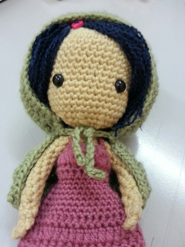 Amigurumi Ugly Doll : 35 best images about AMIGURUMI DOLLS on Pinterest Ugly ...