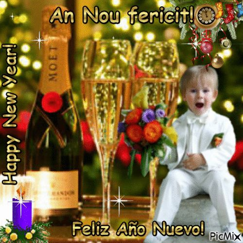 Happy New Year!1a