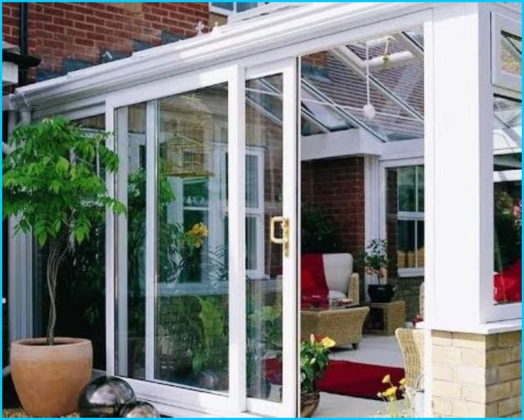 menards sliding patio doors ideas