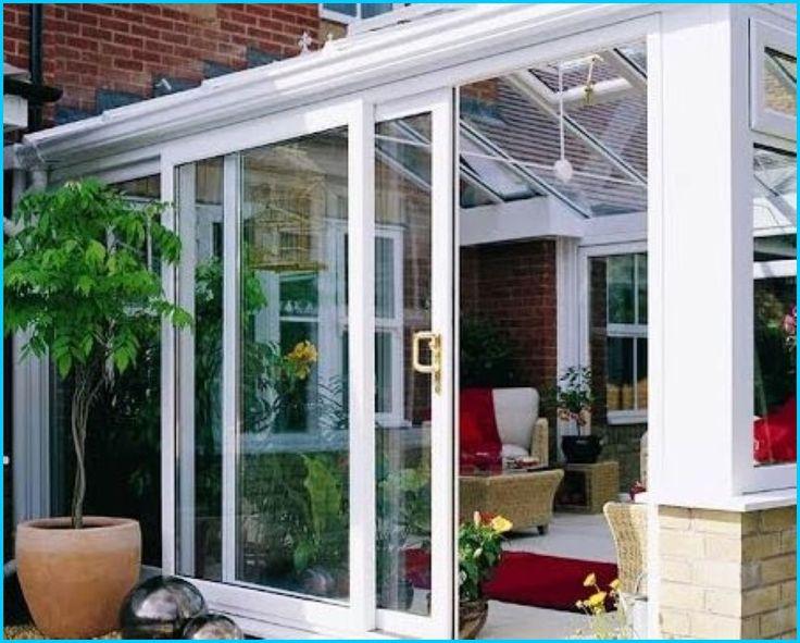menards sliding patio doors ideas | HomeBuildDesigns ...
