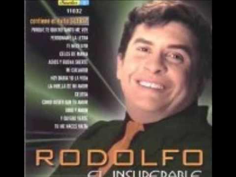 RODOLFO AICARDI , SUFRIR