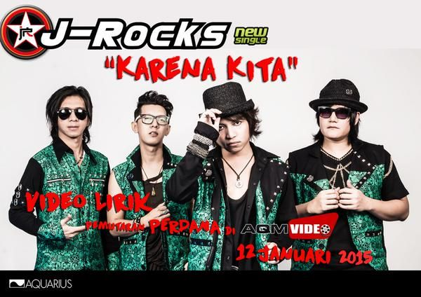 Chord dan Lirik J ROCKS COBALAH KAU MENGERTI  E–7-5-7-5-3-3-5-7-10-8-8-7-8-7-5-3-5-7-8-10-8-8-7-5-7-8-10-8-7-5 B—————————————————————- G—————————————————————- D—————————————————————- A—————————————————————- E—————————————————————- Important: The song above is NOT stored on the ChordLyrics server. The Original Song is hosted at www.chordfrenzy.com Facebook Comments