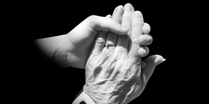 Tratamiento de la enfermedad de Alzheimer: lo más importante que debemos conocer