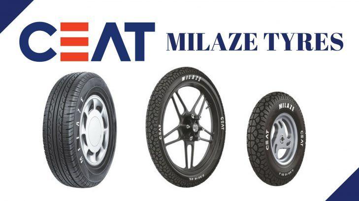 Ceat Tyre Dealers In Mumbai Tire Bike Tire Tyre Shop