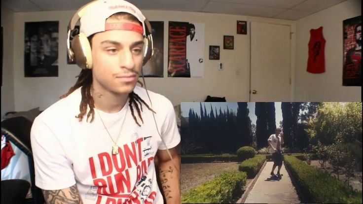 Lil Dicky  $ave Dat Money feat. Fetty Wap and Rich Homie Quan (Official Music Video) REACTION! #thatdope #sneakers #luxury #dope #fashion #trending