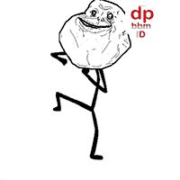 Meme lucu dancing bergerak