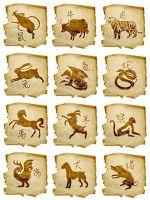Siria Grandet -Feng Shui México: ¿Qué es la Astrología China?