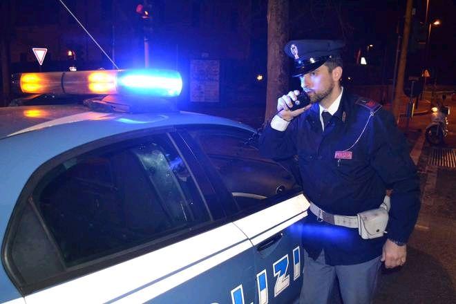 Torino: la Polizia di Stato chiude il giallo del cadavere senza nome - http://www.sostenitori.info/torino-la-polizia-chiude-giallo-del-cadavere-senza-nome/232050