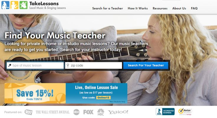 WHAT, Can You Believe It, Singing Lessons Online With TakeLessons! #sponsored