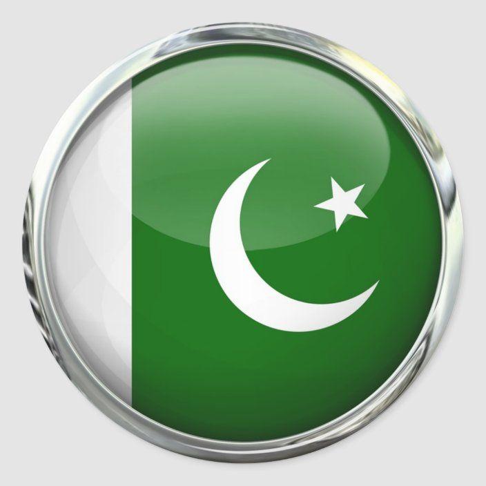 Pakistan Flag With S Alphabet Name Whatsapp Profile Picture Alphabet Names Whatsapp Profile Picture Pakistan Flag