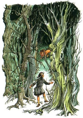 pauline baynes illustrations - Google Search