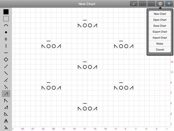 Best 25+ Chart Maker Ideas On Pinterest DIY Knitting Chart, Line   Free  Classroom  Free Classroom Seating Chart Maker