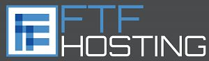 FTF Hosting is a leading web hosting service provider, offering you shared hosting, VPS hosting and dedicated servers with top notch support services. #togetmoreinformation https://ftfhosting.com