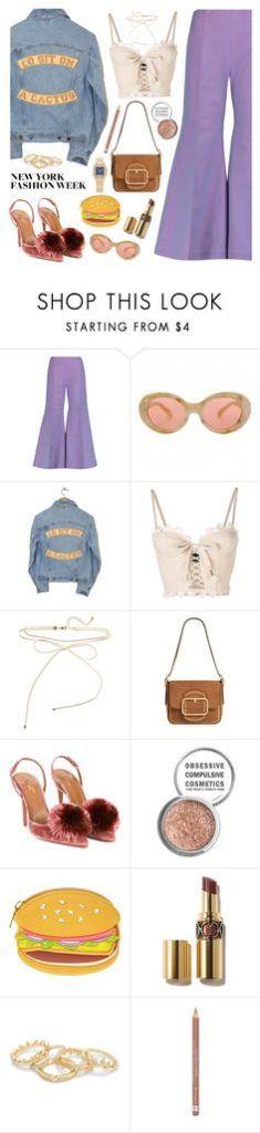 45 Stylish Outfits #7