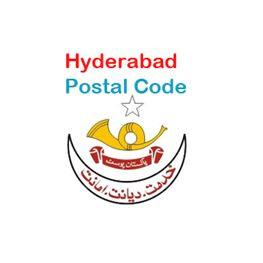 Hyderabad Postal Code - Hyderabad Zip Code List