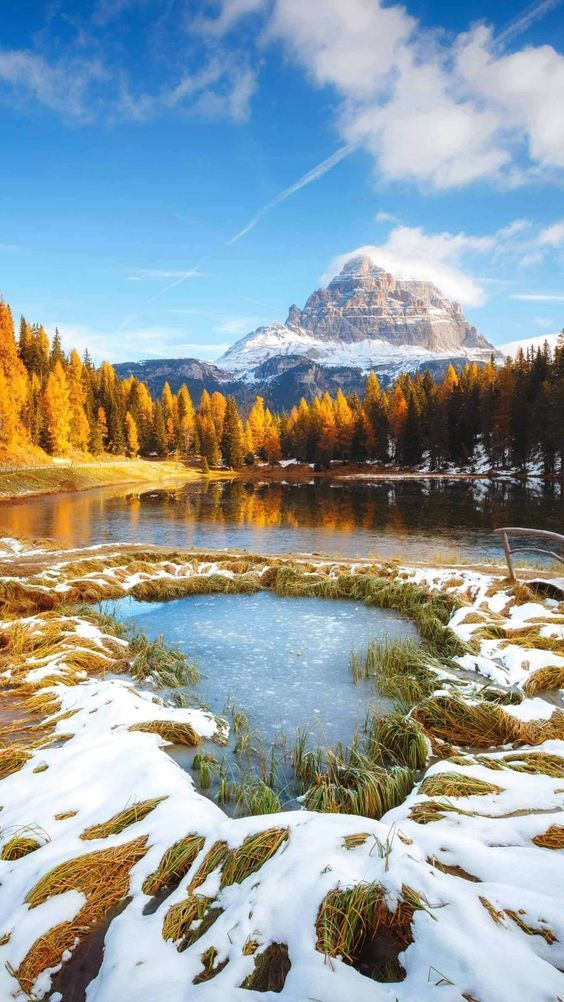 View beauty   Scenery pictures, Beautiful landscapes, Beautiful nature