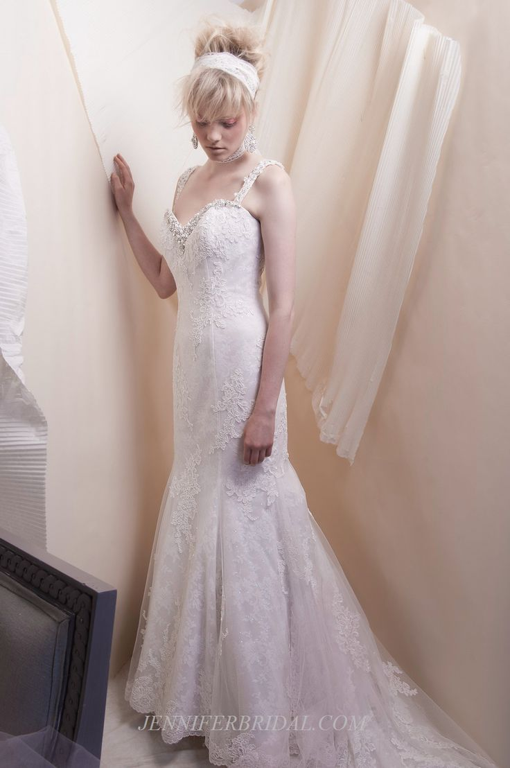 55 best alfred sung bridals wedding dresses images on pinterest alfred sung bridal gown style 6915 ombrellifo Choice Image