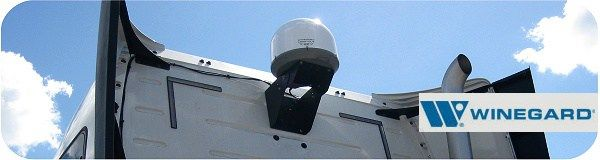 Winegard satellite TV for truck drivers – automatic stationary dish X1 and DirecTV G2 antennas #truck #satellite #tracking http://spain.nef2.com/winegard-satellite-tv-for-truck-drivers-automatic-stationary-dish-x1-and-directv-g2-antennas-truck-satellite-tracking/  # CURRENT SPECIAL – 50% OFF ALL TRUCK BRACKETS WHEN ORDERED WITH SATELLITE UNIT! Winegard stationary automatic-finder Truck and RV systems.Pathway X1 and G2-Plus models for Truck and RV (or tailgating) Mobile Satellite TV for the…