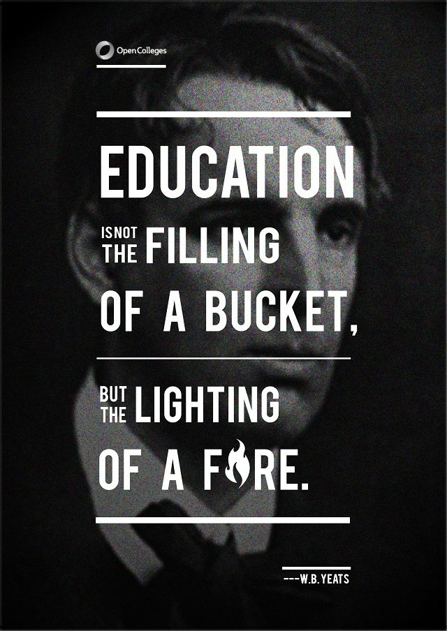 Best 25+ Education quotes ideas on Pinterest | Educational quotes ...