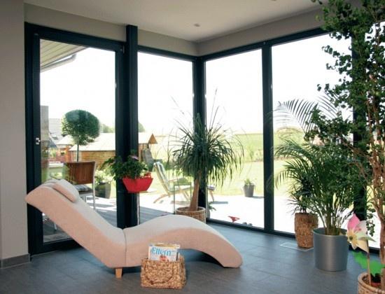 Wohnideen Wintergarten 26 best wohnideen wintergärten images on conservatory