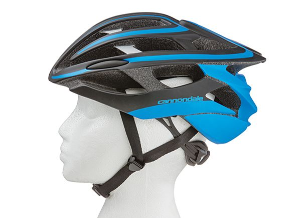 The Best Bike Helmet for You - Consumer Reports