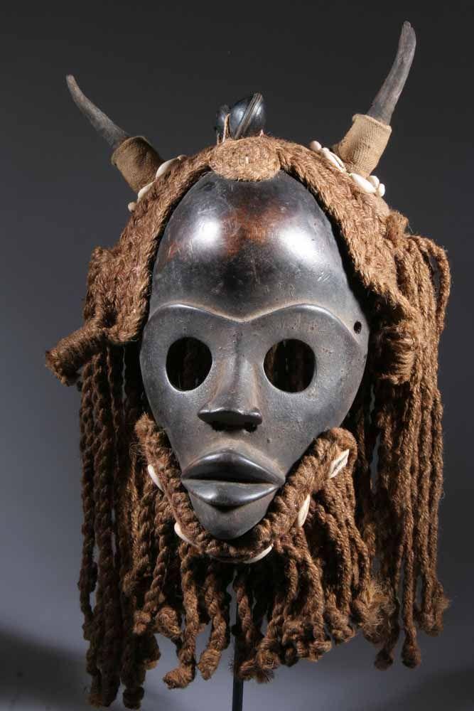 Résultats Google Recherche d'images correspondant à http://www.masque-africain.com/masque-africain/masque-dan/masque-africain-dan.jpg