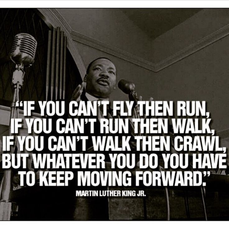 Famous Mlk Quotes: Best 25+ Matin Luther King Quotes Ideas On Pinterest