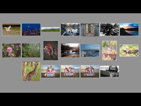 iPhotographMagic Critique #2