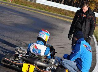 In action..!! #173 ~ Hand Painted Helmets - Design your helmet today..!!