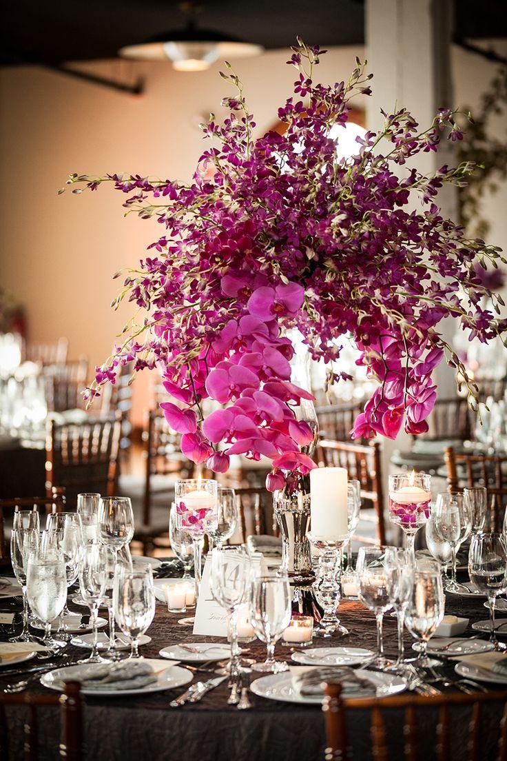 28 best wedding ideas images on Pinterest | Wedding decor, Wedding ...
