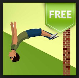 parkour training for beginners at home pdf