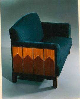 1000 images about eliel saarinen on pinterest eero for Eliel saarinen furniture