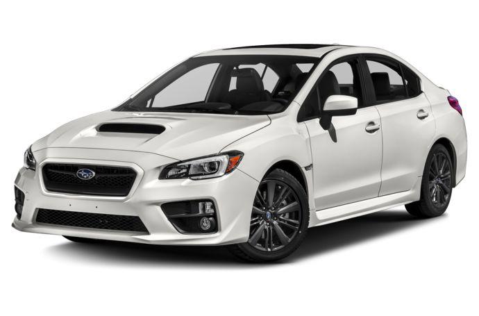 Get Low Subaru WRX Internet Price Quotes at CarPriceSecrets.com