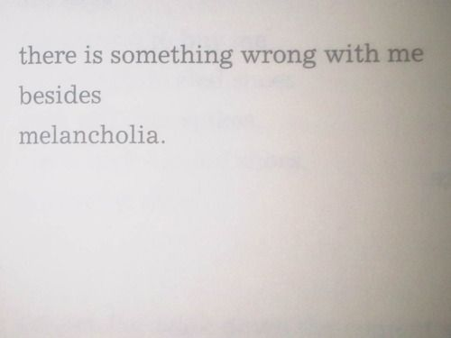 Charles Bukowski