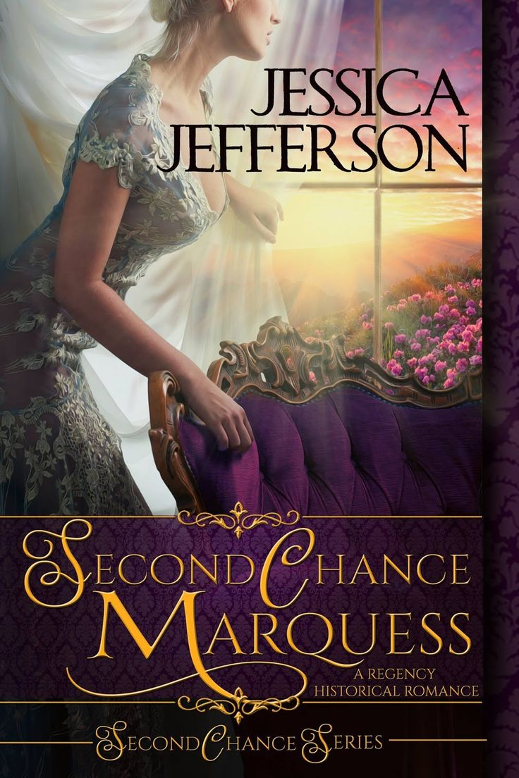 Will this unlikely pair find a second chance at love? Second Chance Marquess by Jessica Jefferson #99cents #Sale #GiftCard #GIVEAWAY A Goddess Fish Promotions event