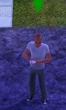 Mod The Sims - Sims 3 online pharmacy control script, pills, and cabinets - Usable pills have effects on your sims