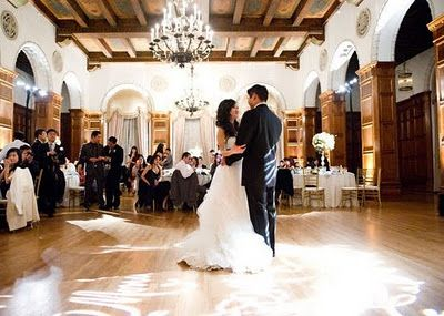 My Quest For An Affordable Unique Wedding Venue 62 The Legendary
