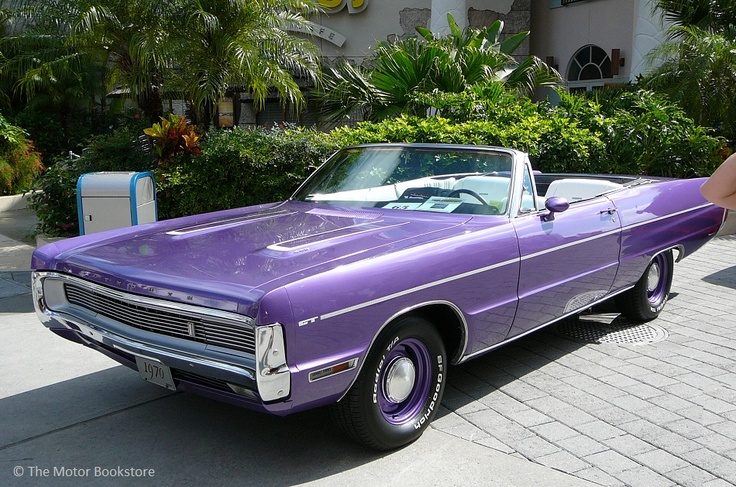 33ab44c204364df891b0a3762e3c32b6 disney cars all cars 1970 plymouth sport fury gt 440 convertible downtown disney car 1966 Plymouth Fury Parts at fashall.co