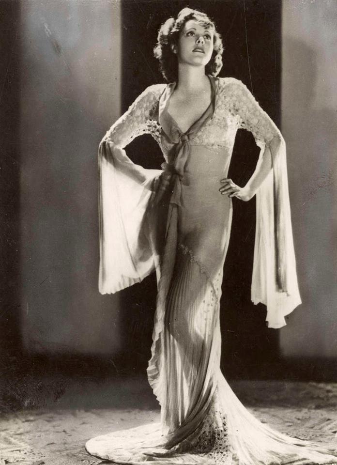 #vintage #actress #hollywood #film